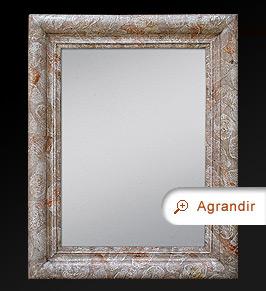 miroir-ancien-patine.jpg