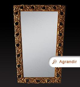 miroir-bois-dore-30.jpg