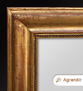 miroir-deco-louis-philippe.jpg