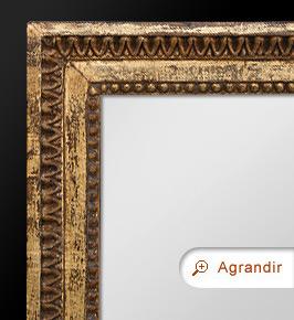 miroir-louis-16-ancien.jpg
